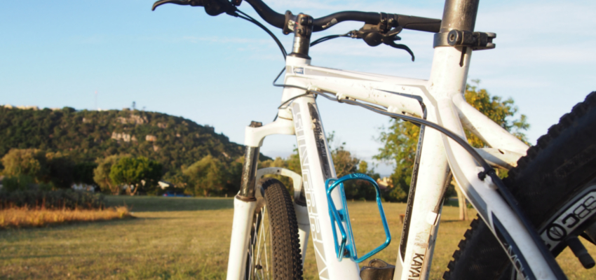 Bicycle Hire Plettenberg Bay South Africa