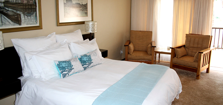 Plettenberg Bay Self Catering Accommodation