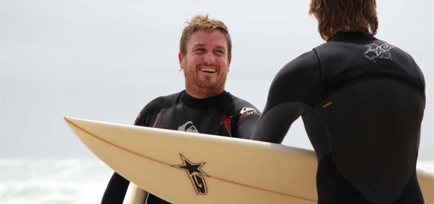 Garden Route Surfing Lessons3