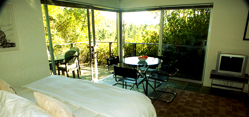 Plett Self Catering Accommodation